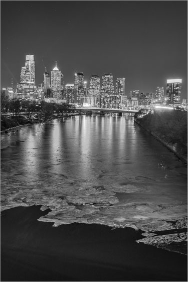 Ice-At-The-Edge-Of-The-City.jpg